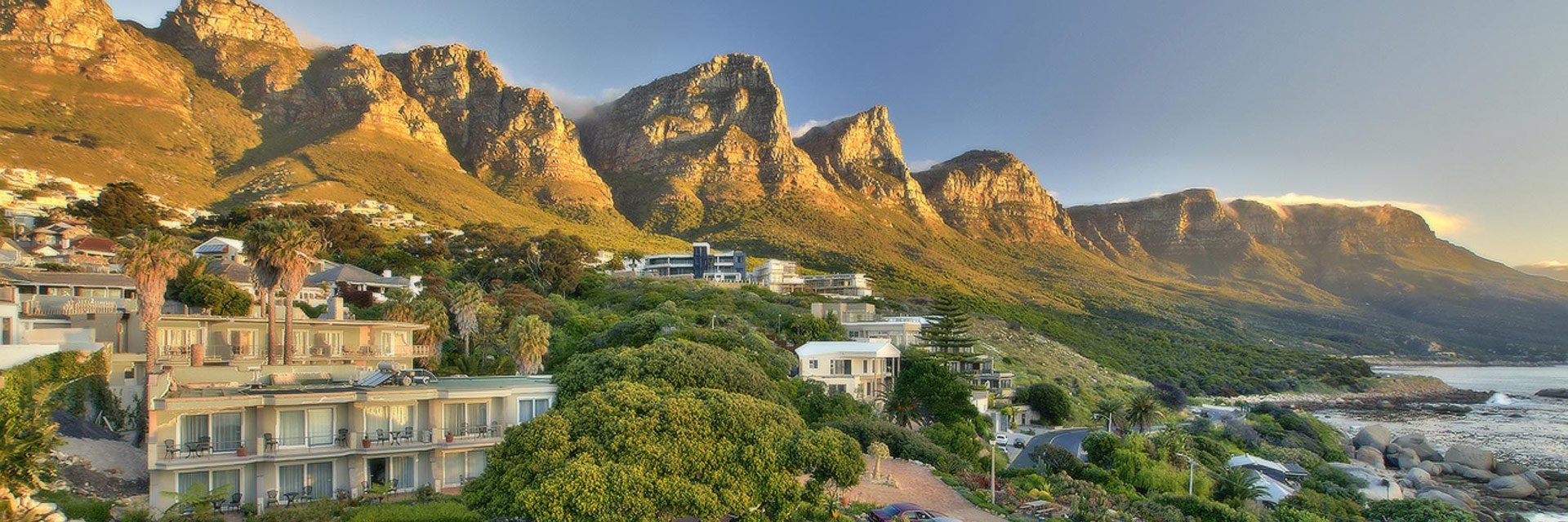 ocean_view_house_camps_bay