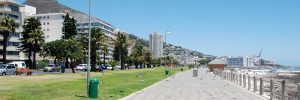 cape-town-sea-point