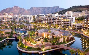 cape-town-waterfront-accommodation