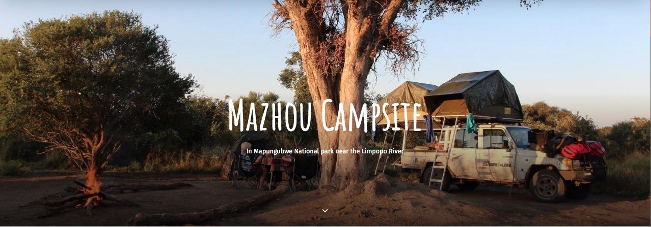 mazhou_campsite_mapungubwe
