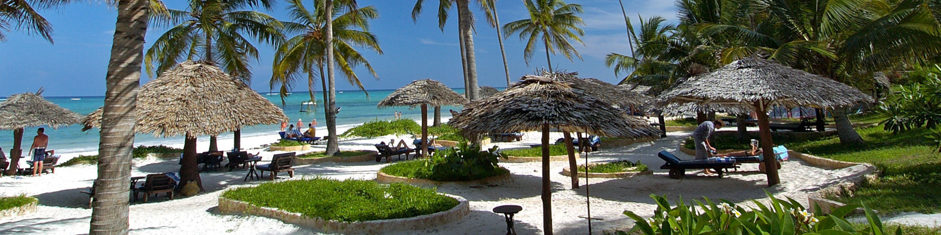 breezes_beach_club_zanzibar