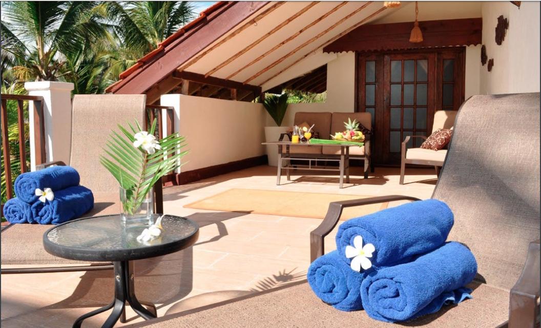 suites_breezes_beach_club_zanzibar