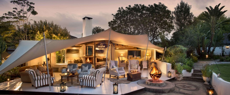 Hunter's_country_house_garden_route