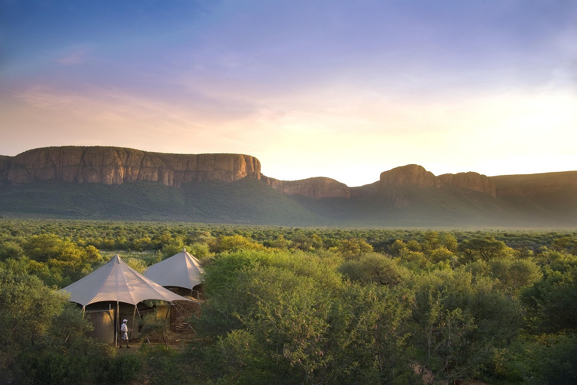 Waterberg-Marataba-Safari-Camp-View